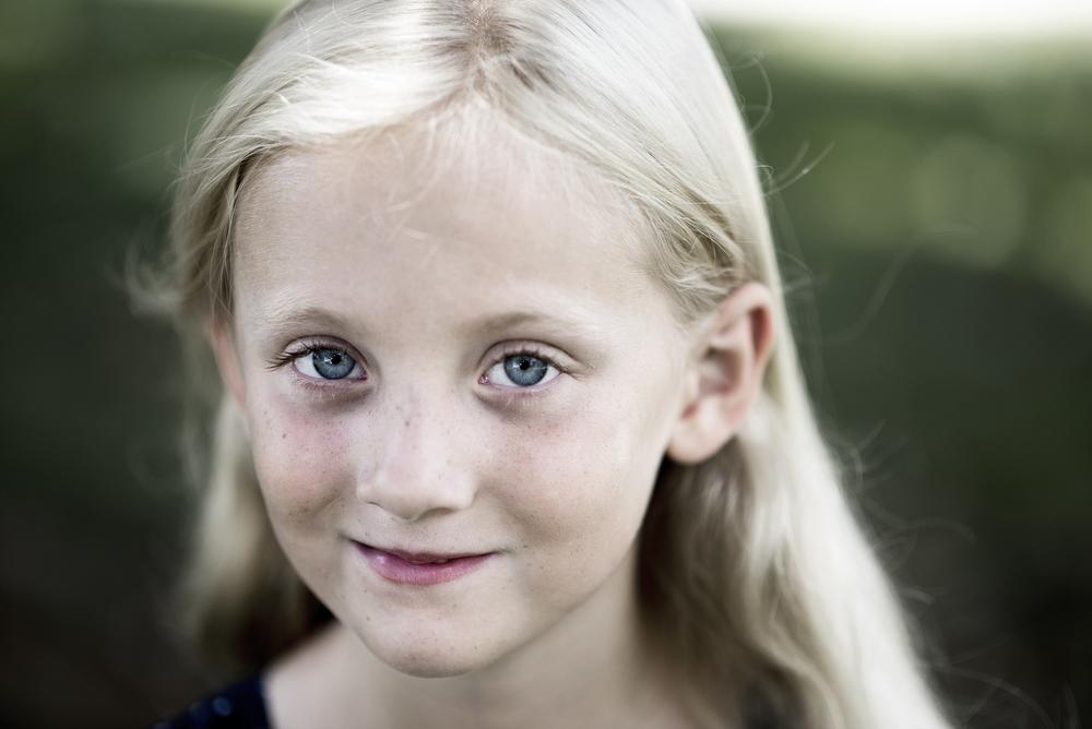 portrait-child.jpg
