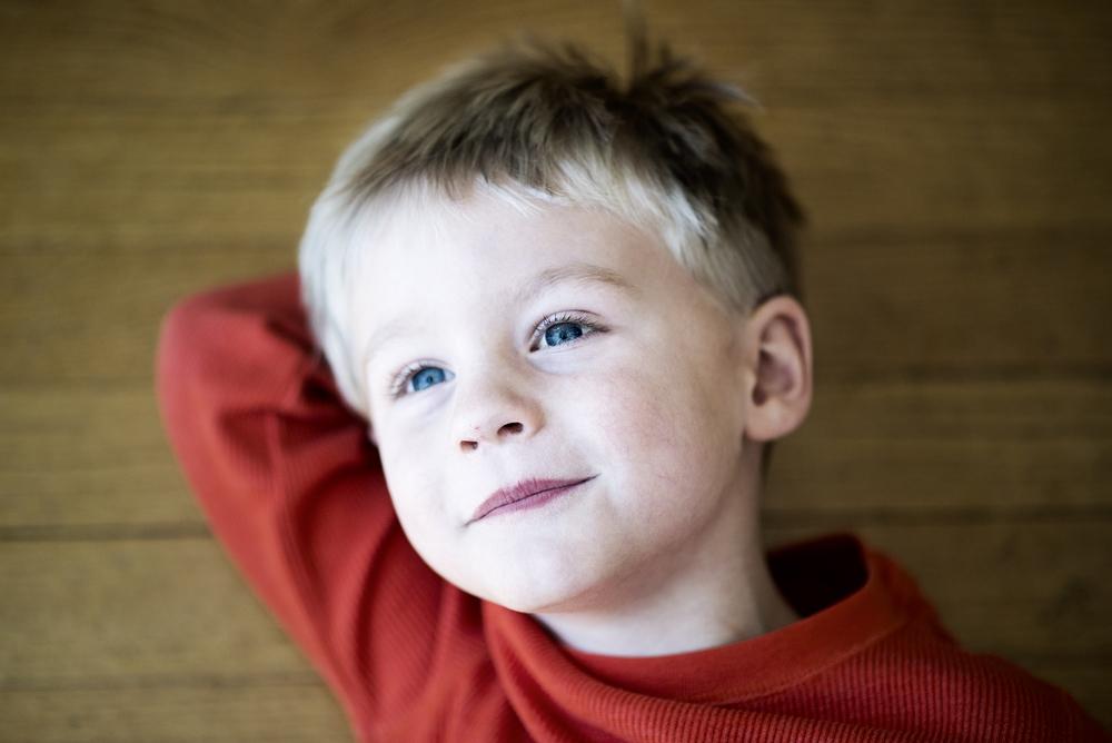 child-picture.jpg