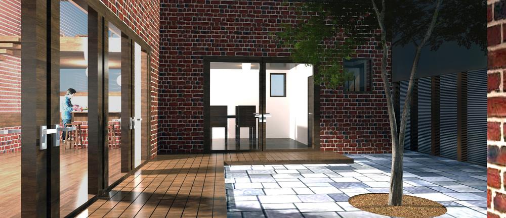 courtyard renderfinal.jpg