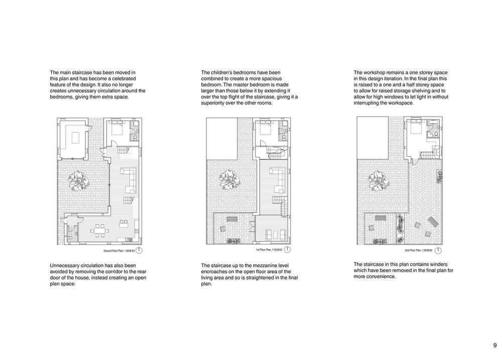 plan development2.jpg