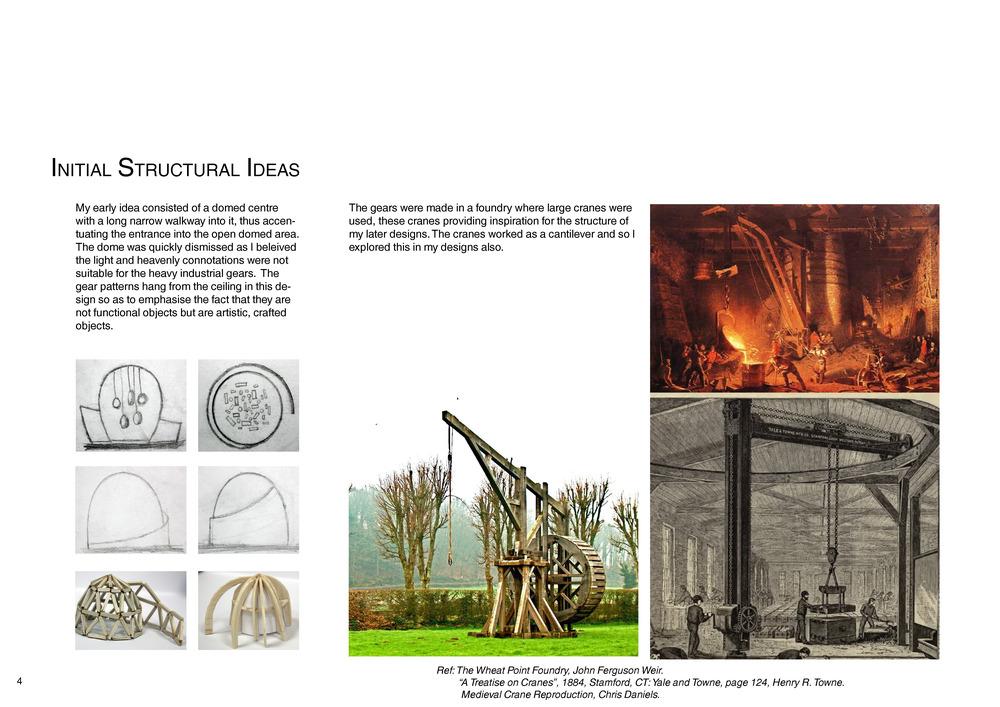 initial structural ideas.jpg