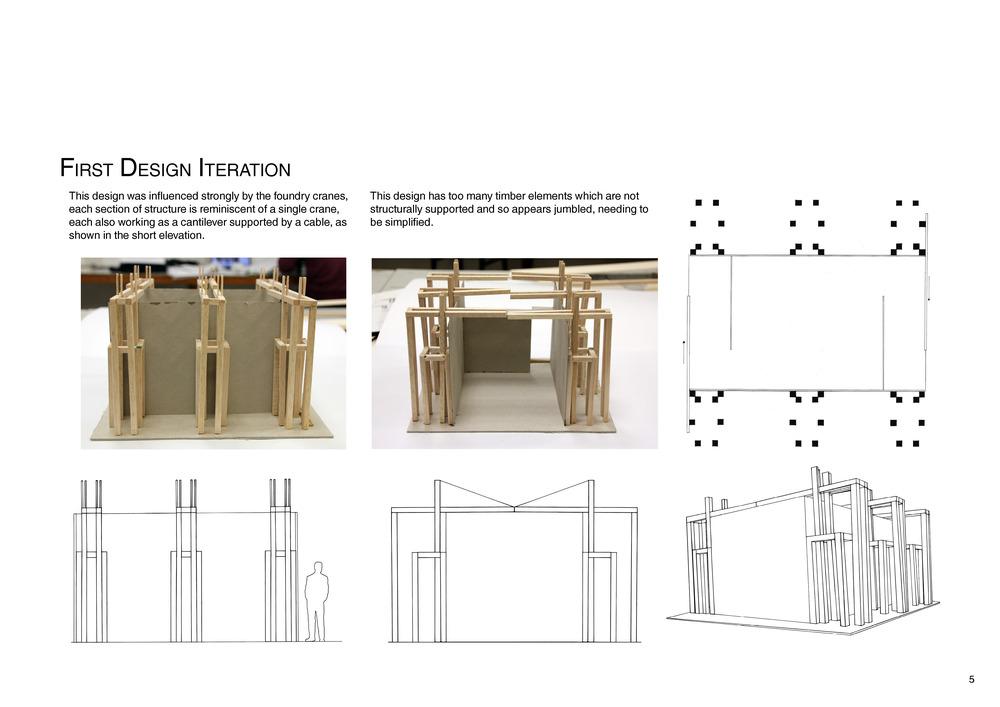 first design iteration.jpg
