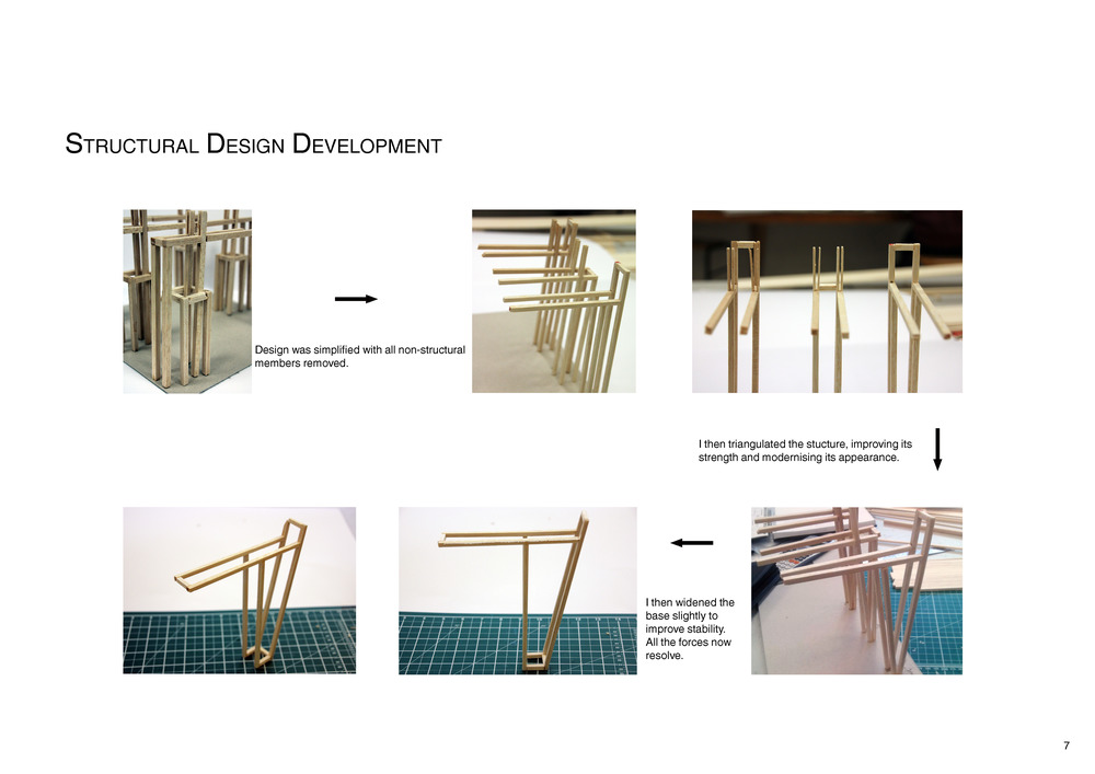 structural development.jpg