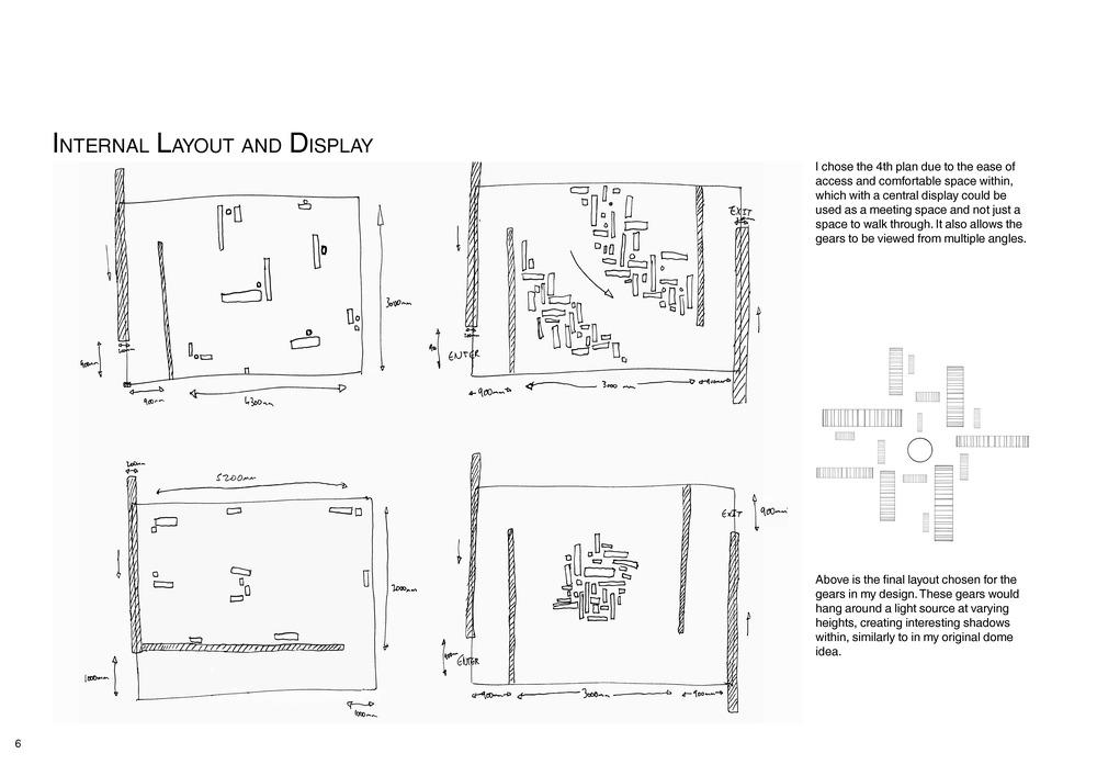 internal layout.jpg