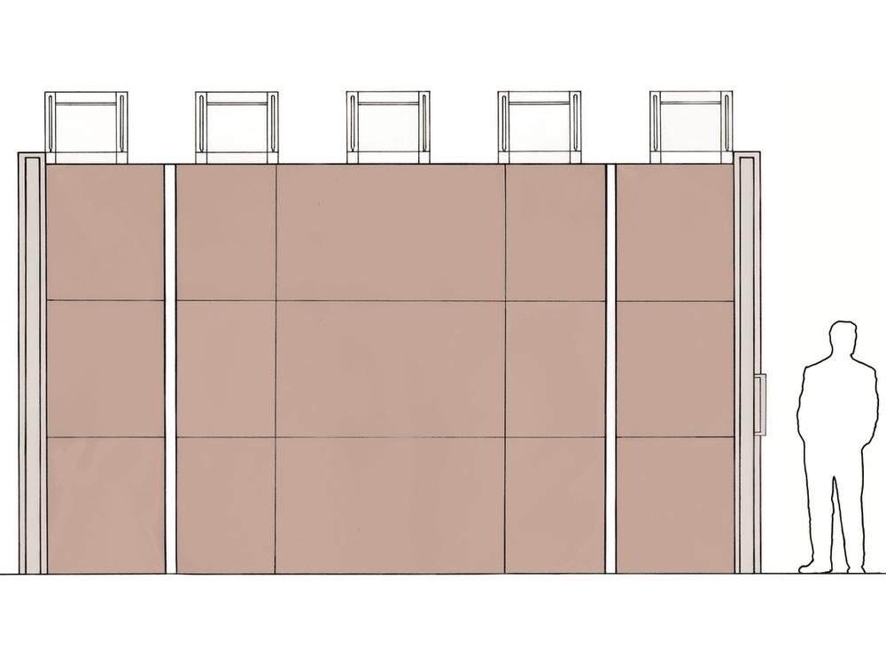 long section coloured.jpg