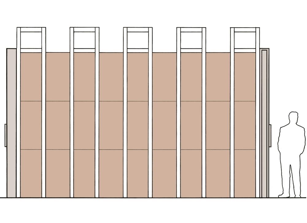 long elevationcoloured.jpg