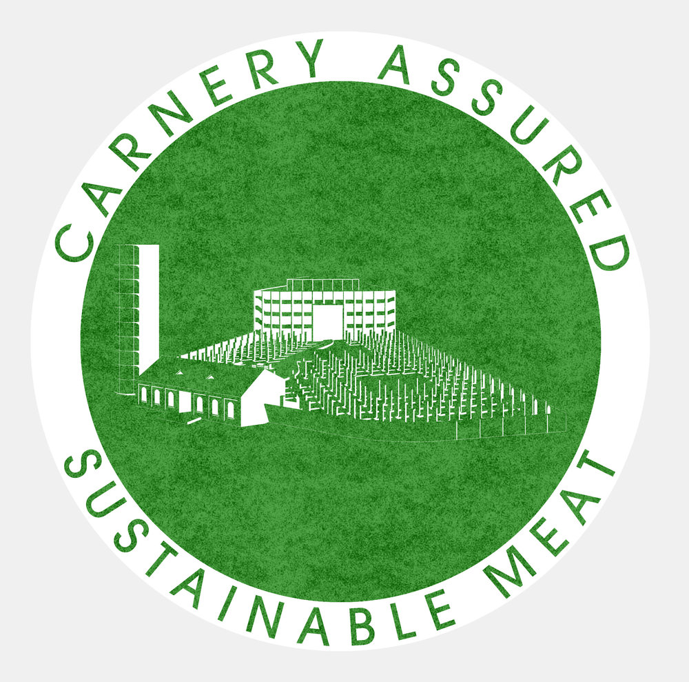 CARNERY-ASSURED-SUSTAINABLE-MEAT-FINAL-COLOURED.jpg