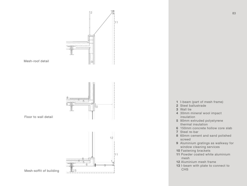detail-5.jpg