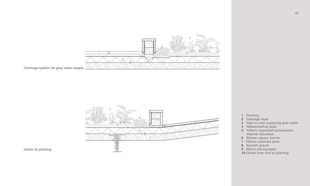 detail-6.jpg