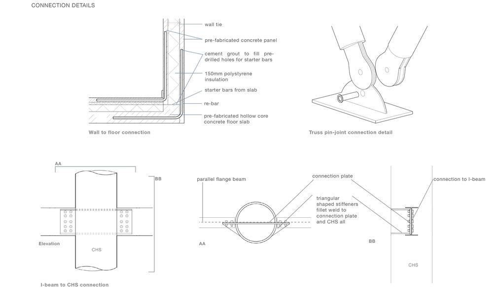 detail-7.jpg