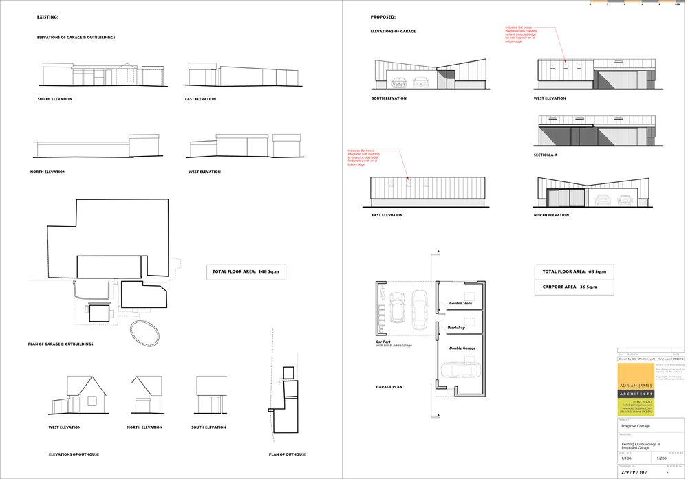 woodland-garage.jpg