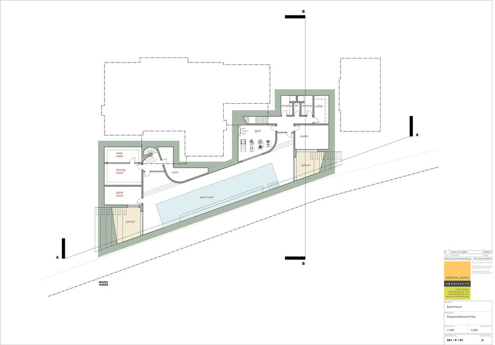 basement-plan.jpg