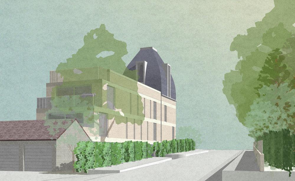 MODEL 2.view1a.jpg