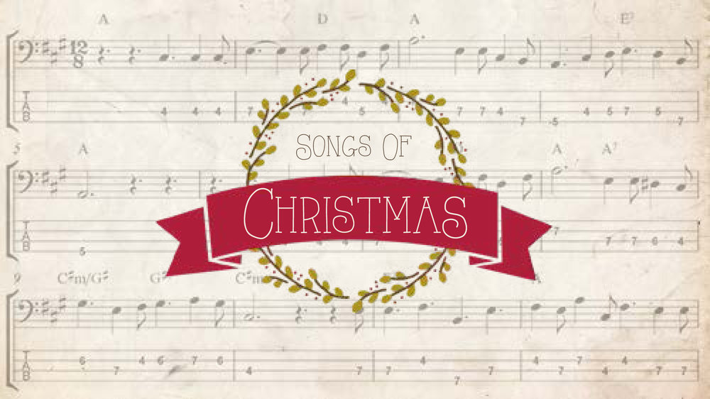 songs-of-christmas-homepage.jpg