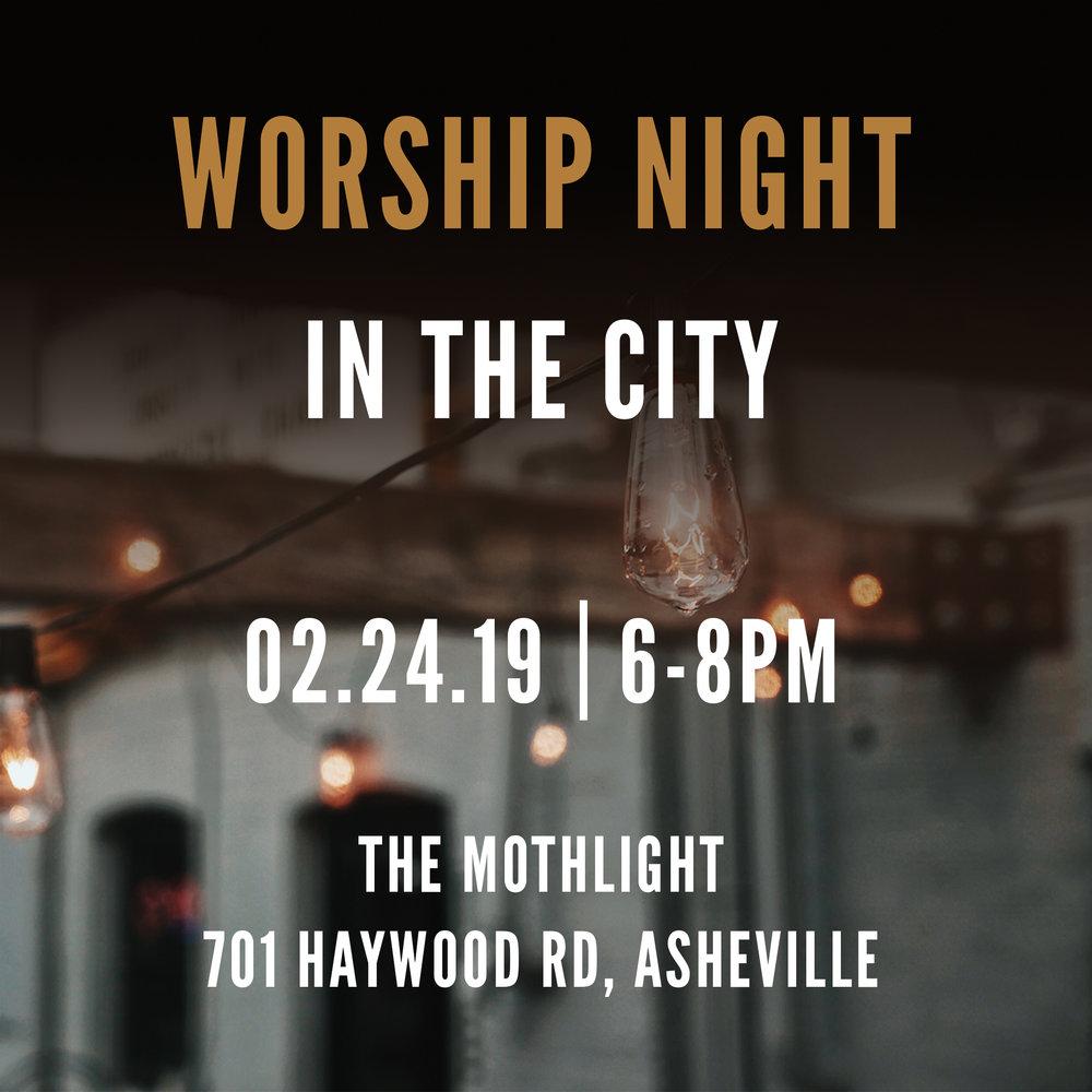WorshipNightMoonlight.jpg