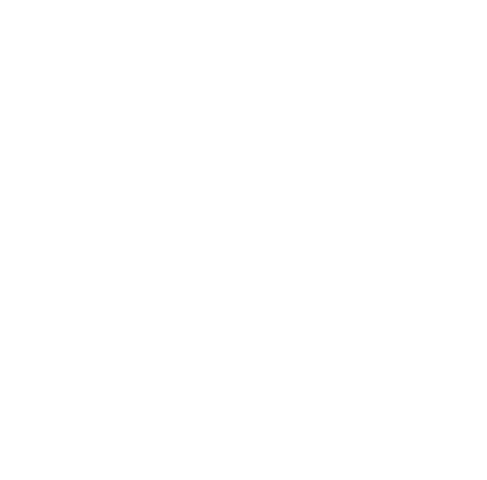 Fellowship Weaverville 2.png
