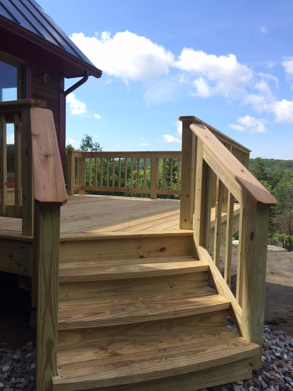 Cotterill deck photo 1.jpg
