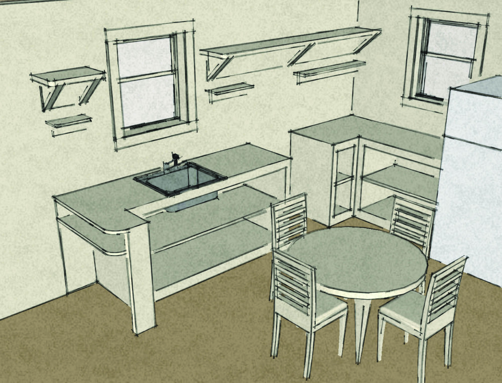 Rodruguez kitchen sketch 6.28.15 web.jpg