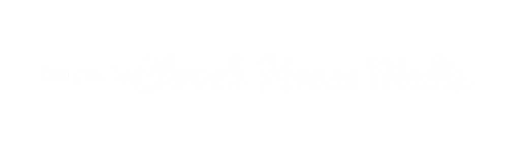 Church House Media-logo-white.png