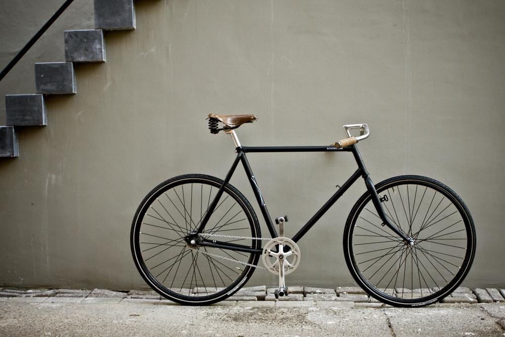 Waarmakers x Azor Bike - Schokland 2.jpg