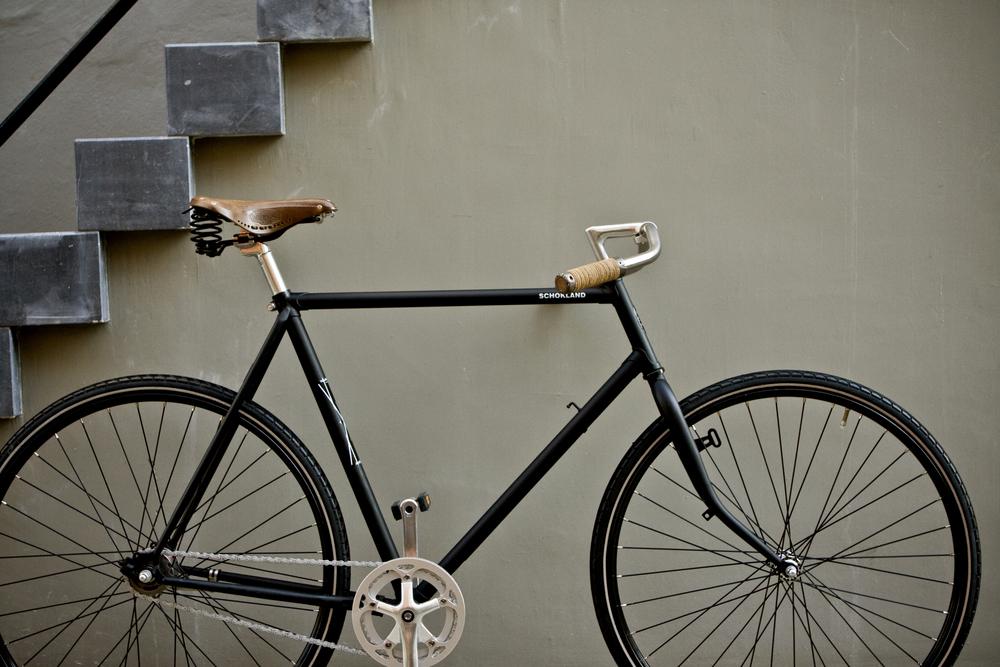 Waarmakers x Azor Bike - Schokland 3.jpg
