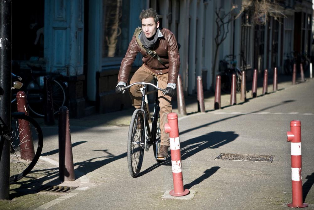 Waarmakers x Azor Bike - Schokland 10.jpg