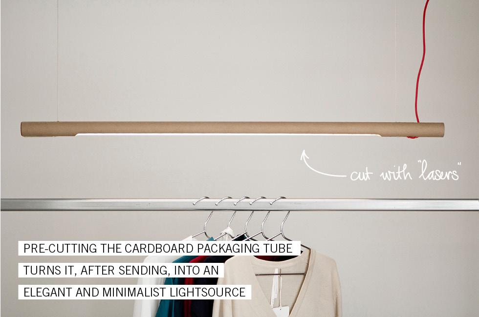 Waarmakers R16 Lasercut Cardboard Text Image-980x6502.jpg