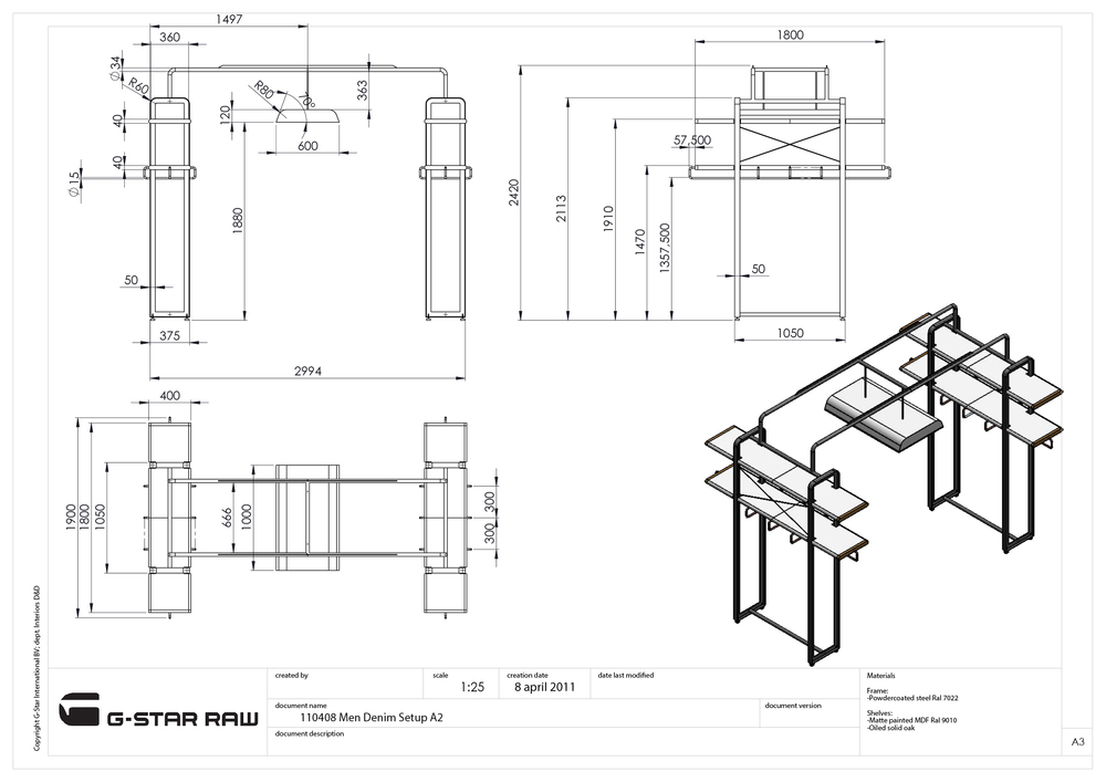 110411 Mid-furniture Overview2.jpg