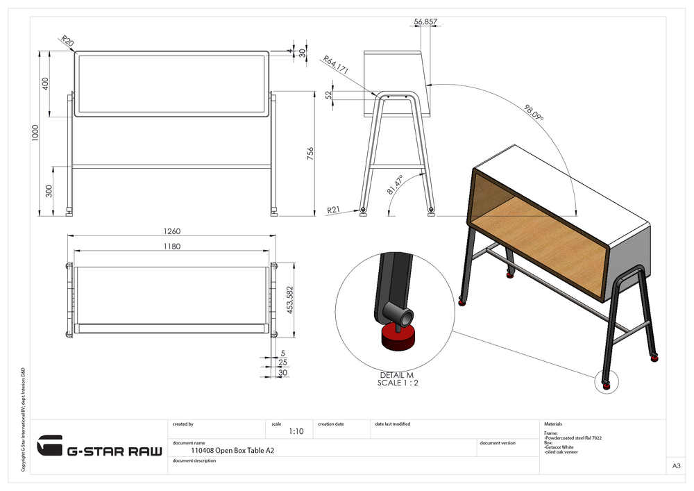 110411 Mid-furniture Overview6.jpg