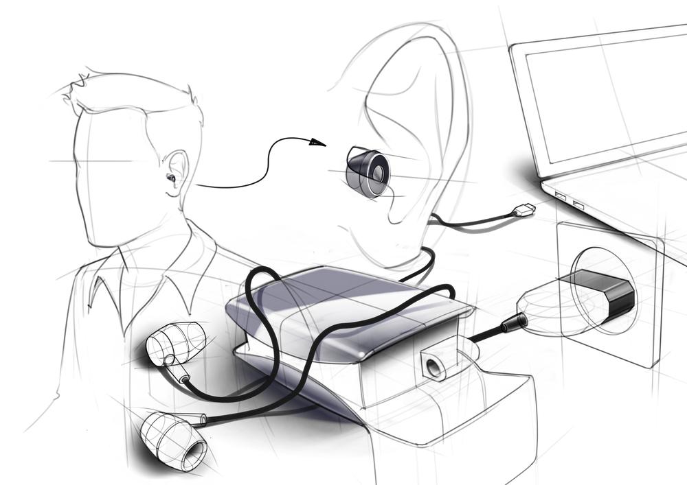 Waarmakers Industrial Design tool for Earplug-Concept 1.jpg