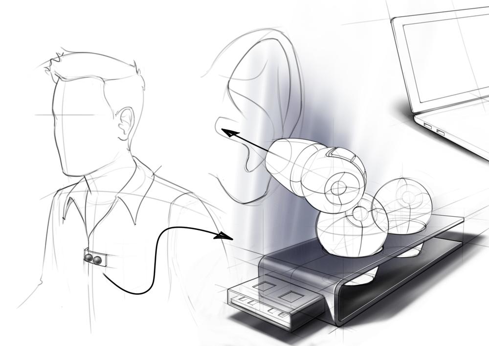 Waarmakers Industrial Design tool for Earplug-Concept 2.jpg