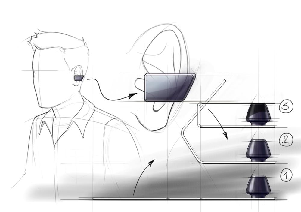 Waarmakers Industrial Design tool for Earplug-Concept 3.jpg