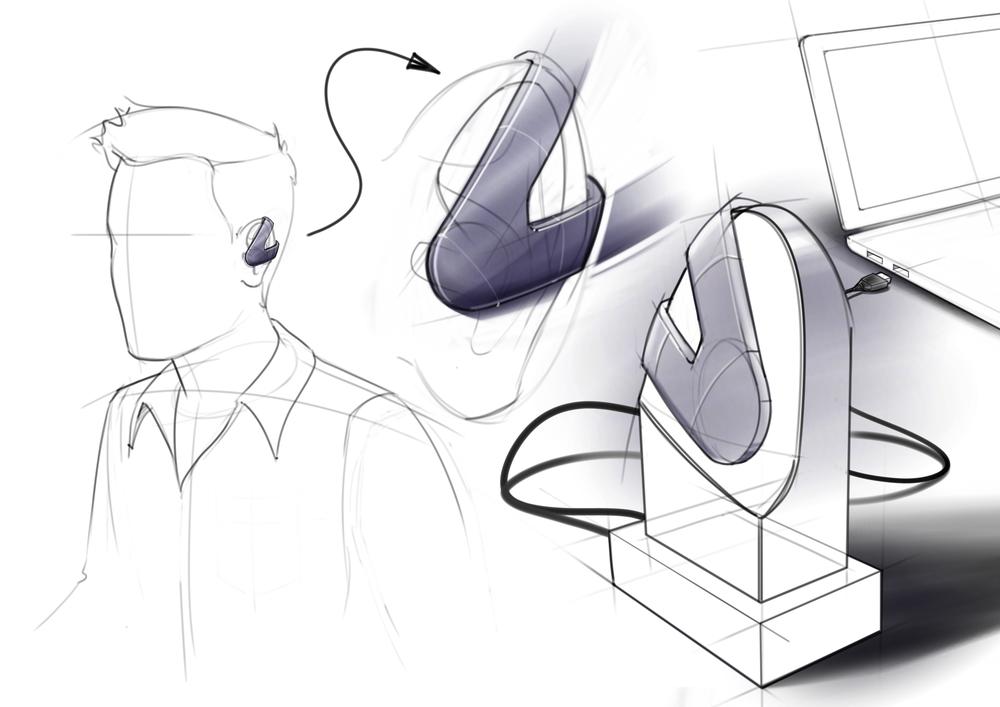 Waarmakers Industrial Design tool for Earplug-Concept 4.jpg