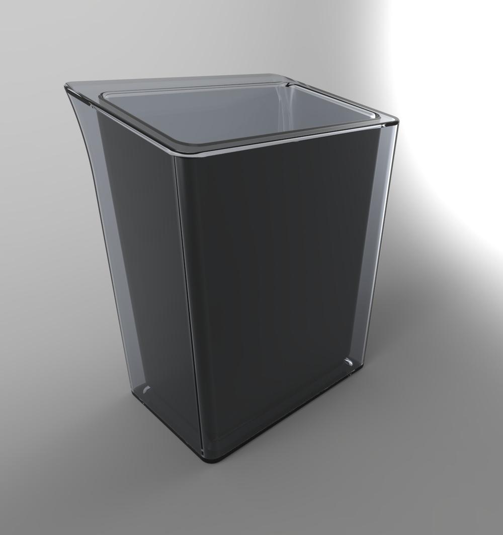 Oude koeler.jpg