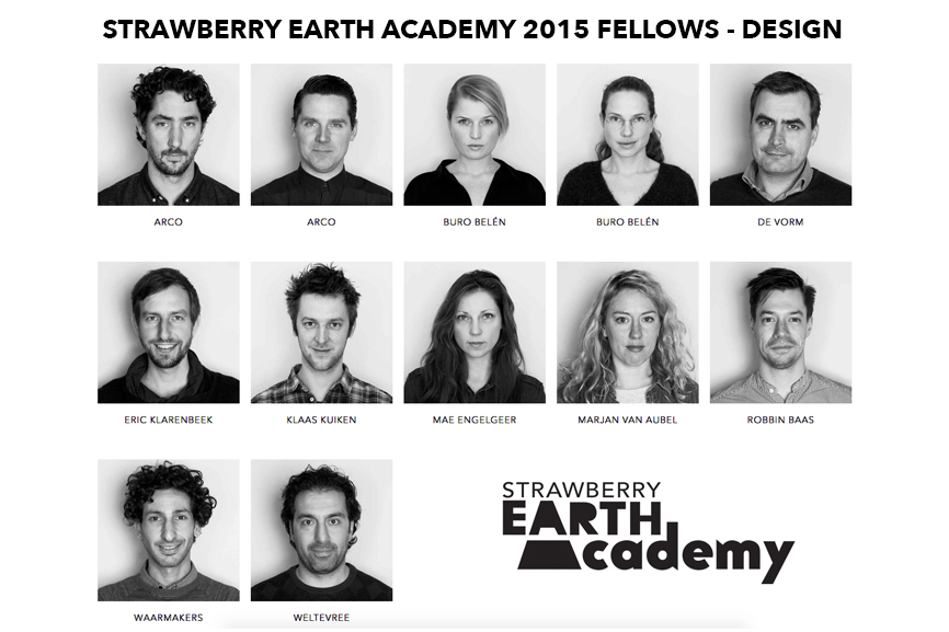 Strawberry_Earth_Academy_2015_-_Fellows_DESIGN_-_Fotografie_Daniel_Cohen.jpg