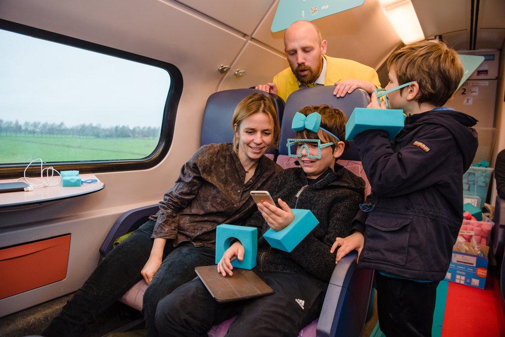 afdelingbeeld.nl_Maaike Poelen_NS-DDW_21102017_03_lr.jpg