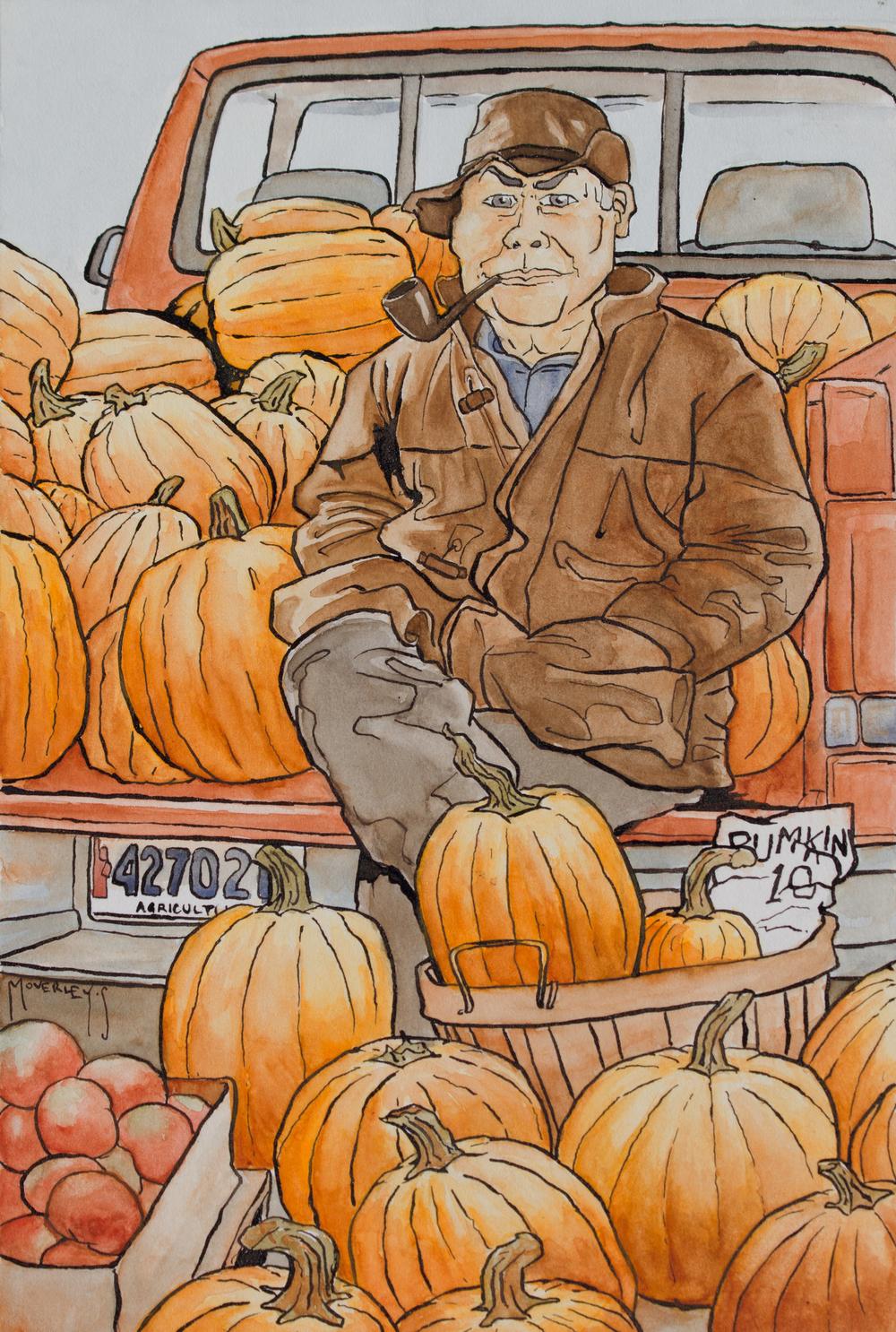 05_Pumpkins.jpg