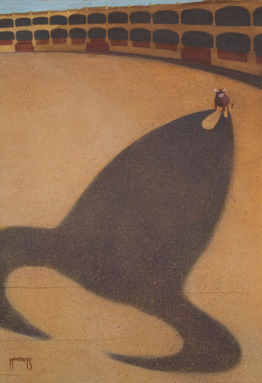 02_Ferdinand.jpg