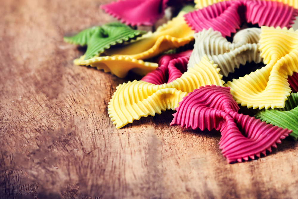 colorful_pasta_resized.jpg