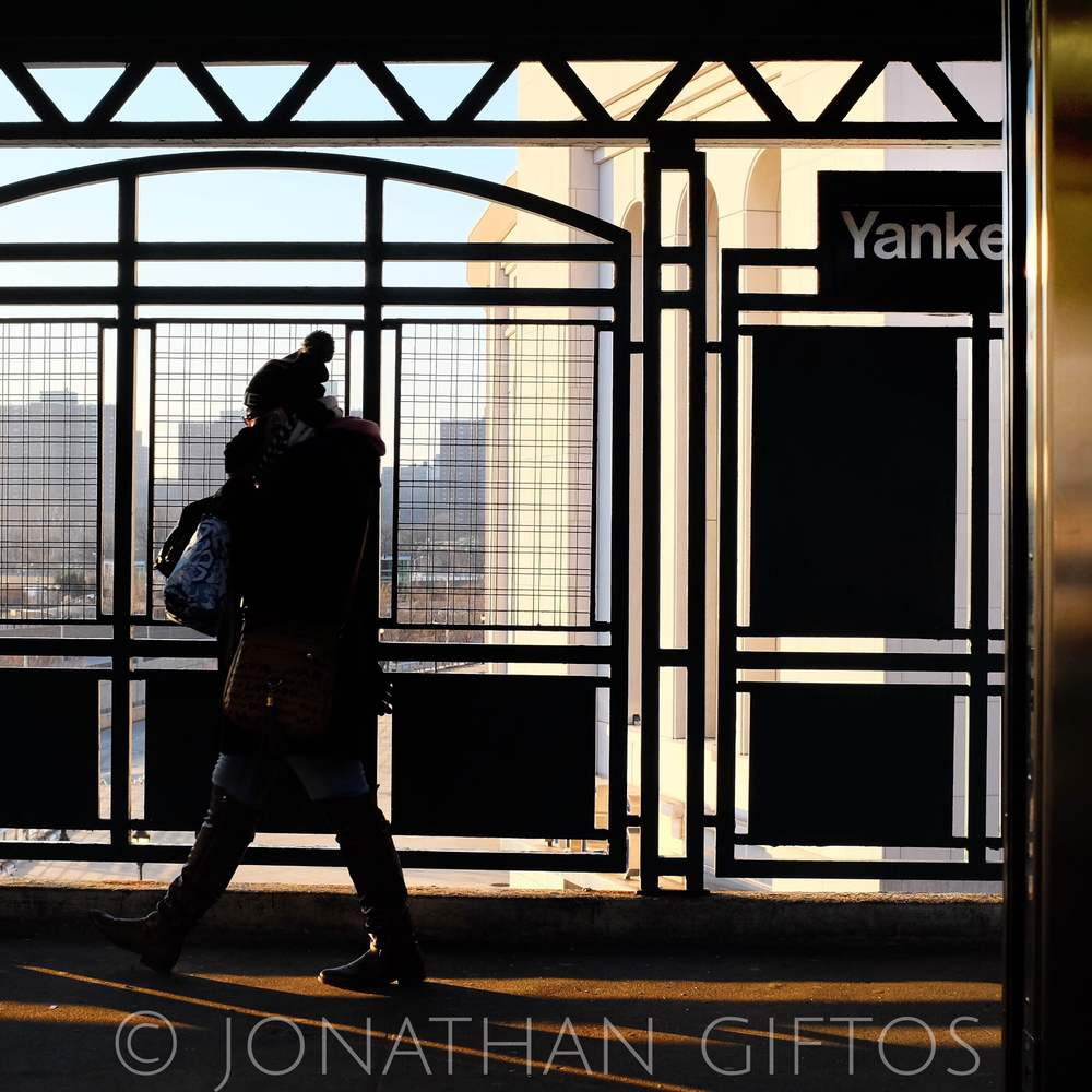 Yankee Silhouette.JPG