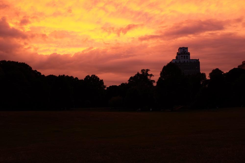 Fire Sky.JPG