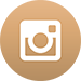 ModernRelics-SocialMedia-Instagram.png
