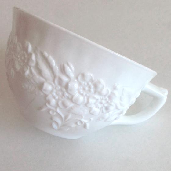 milkglasscup.jpeg