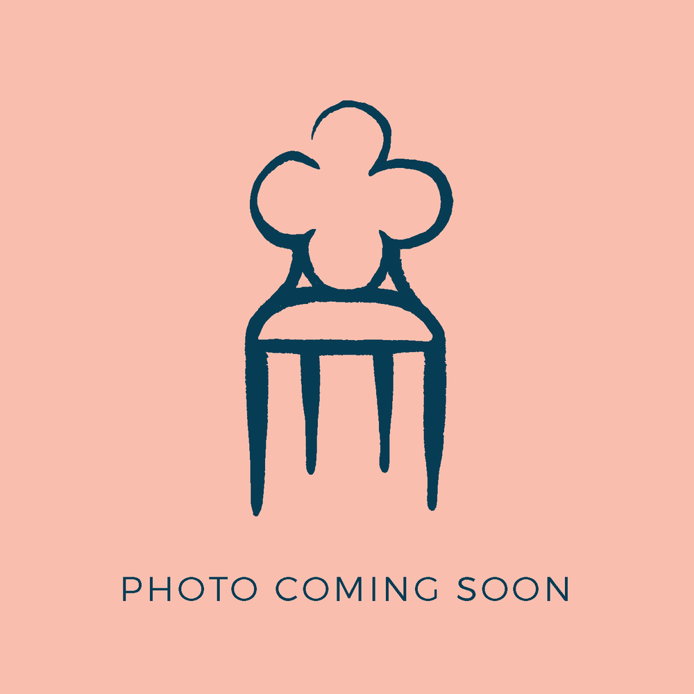 ModernRelics-PhotoComingSoon-02.png