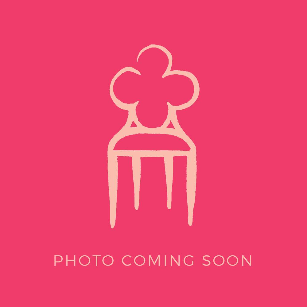 ModernRelics-PhotoComingSoon-04.png