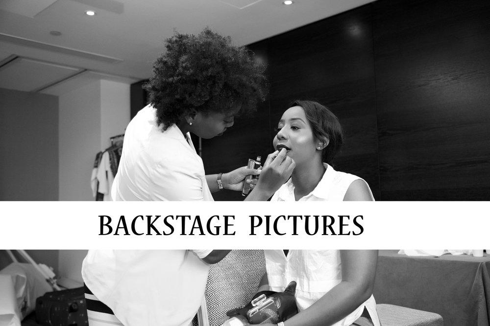 backstage pictures.jpg