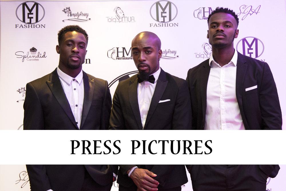 Presspictures.jpg