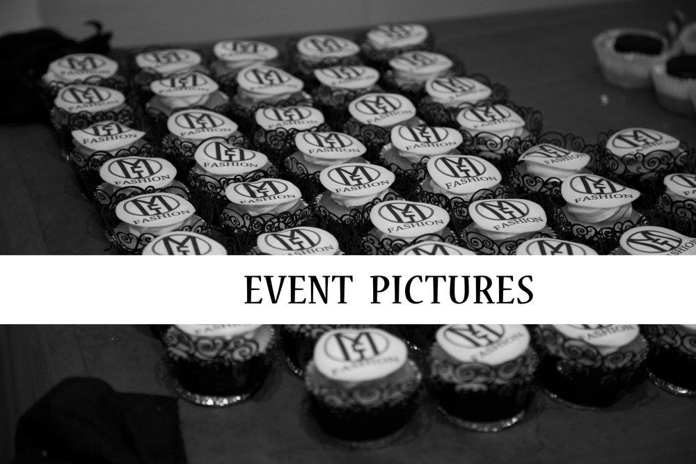 Eventpictures.jpg