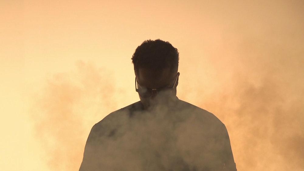 music video 2.jpg