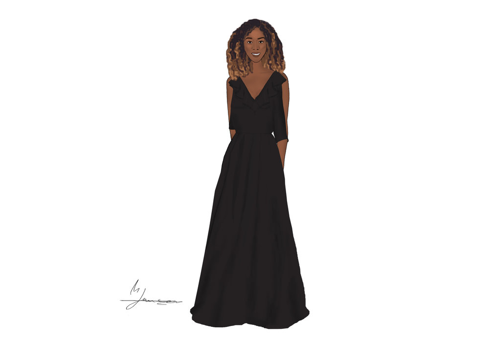 black michelle Dress.jpg